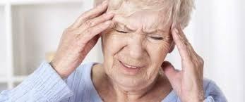 Unul din cinci accidente vasculare cerebrale poate fi evitat