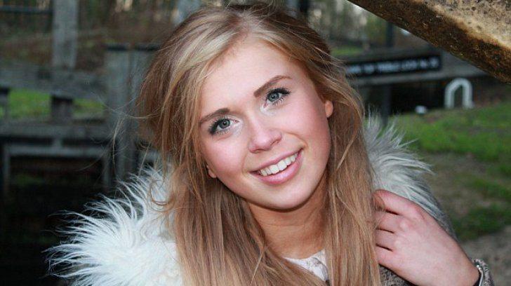 Mama unei fete moarte la 16 ani, avertisment grav: Testați-vă copilul pentru această afecțiune!
