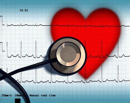 Medicina nu cunoaște cauza hipertensiunii!