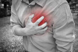 Cum poți reduce riscul bolilor de inimă
