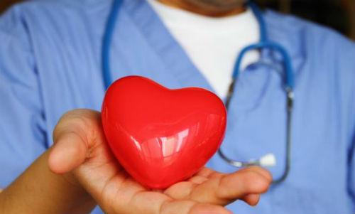 Medicii cubanezi au descoperit remediul pentru gastrită, cancer, diabet, ficat şi boli de inimă!