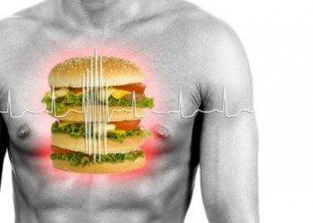 6 factori declansatori ai infarctului miocardic