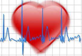 Cercetătorii au descoperit gena care îmbolnăvește de inimă femeile