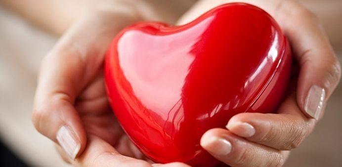 Alarmant! 9 din 10 romani nu stiu ca sufera o boala grava de inima!