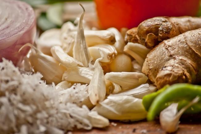 Renunțați la medicamentele costisitoare! Acest remediu natural combate hipertensiunea și reduce nivelul colesterolului