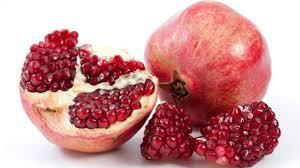 Cum îţi poţi curăţa arterele cu ajutorul unui singur fruct delicios