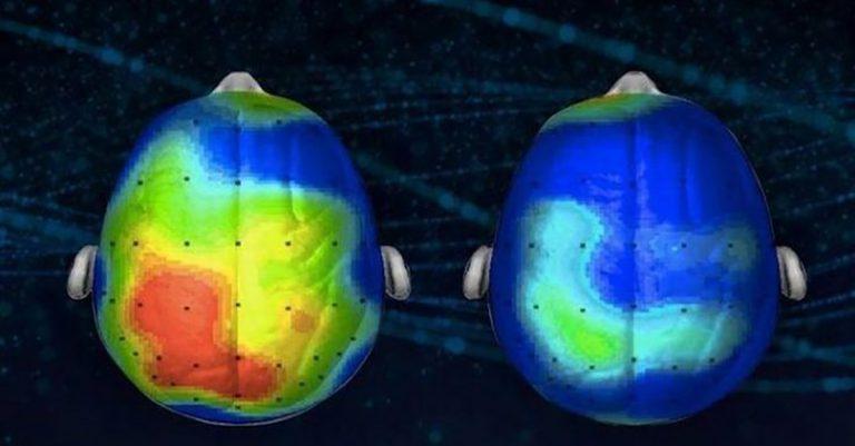 Neurologii au descoperit piesa care scade nivelul stresului cu 65%. Ascult-o și tu!