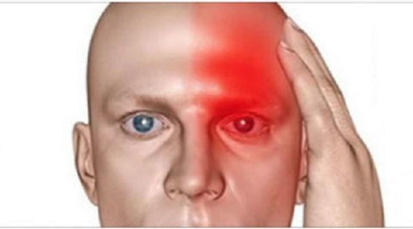 Simptome ale accidentului vascular cerebral – in cazul in care le simti, trebuie sa suni de urgenta la 112