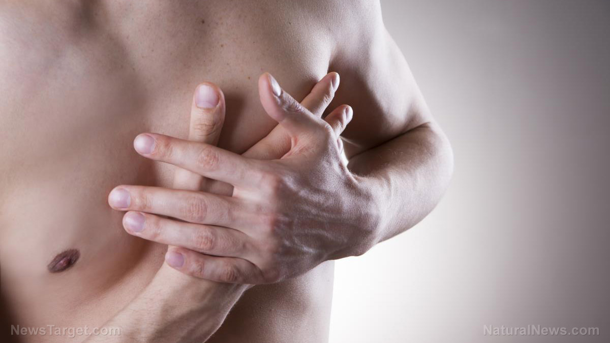 cauza bolilor cardio-vasculare