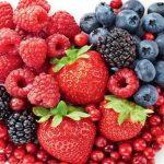 Mănâncă Corect pentru o Inimă Sănătoasă