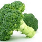 O dietă bogată în magneziu poate reduce riscurile de accident vascular