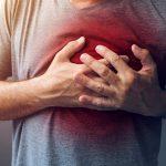 Cat de des ar trebui sa faci miscare ca sa nu te imbolnavesti niciodata de inima